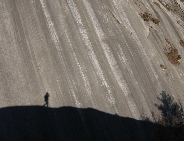 aaa Striped Slabs Sarca Valley